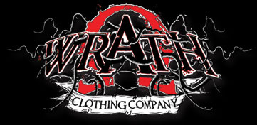 Wrath Logo